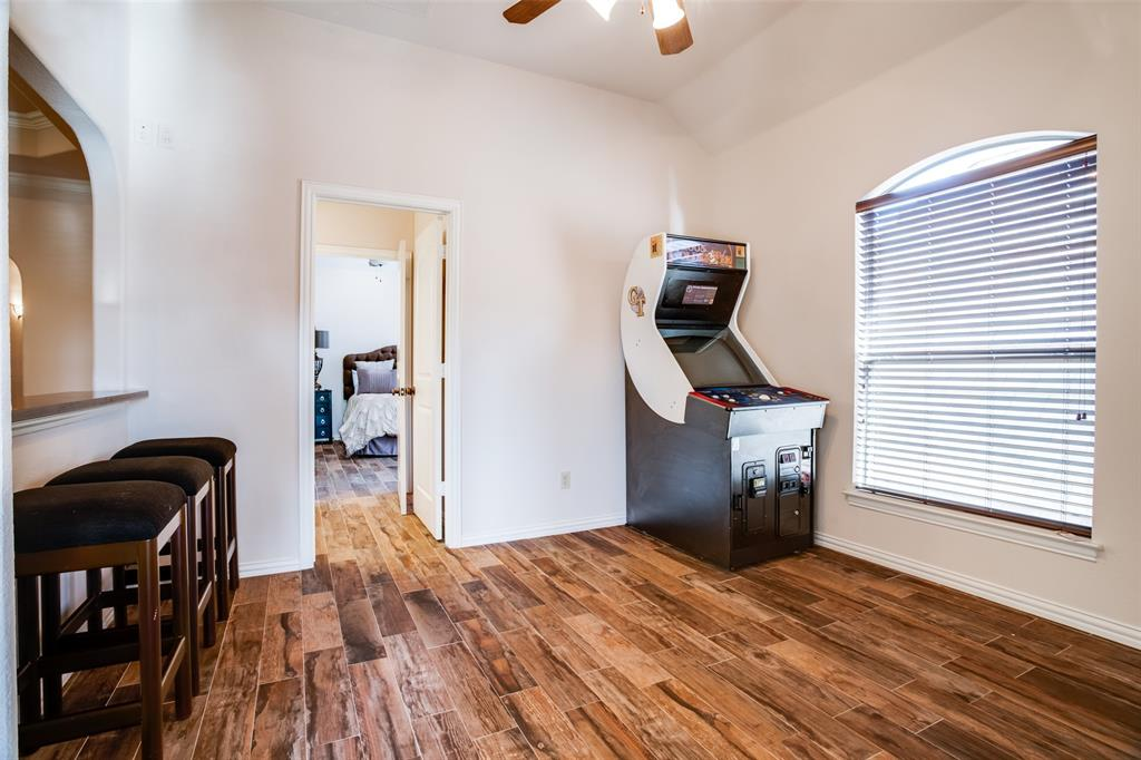 Pending | 4520 Florence Drive Frisco, Texas 75034 24