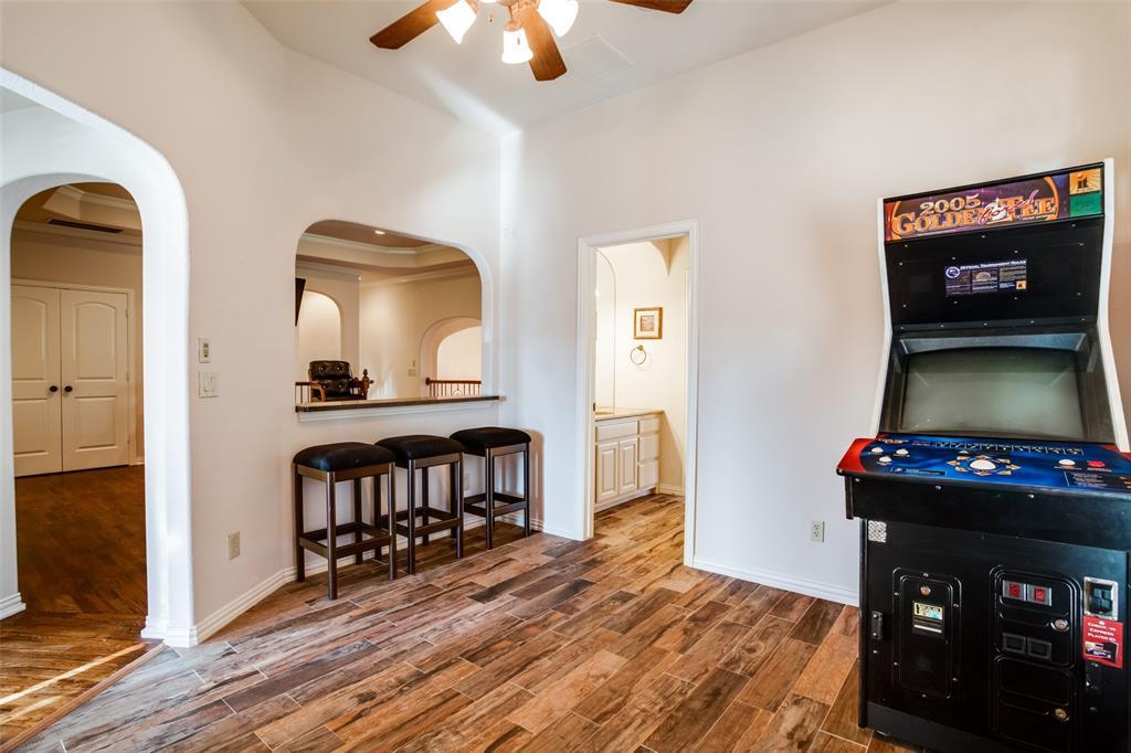 Pending | 4520 Florence Drive Frisco, Texas 75034 25