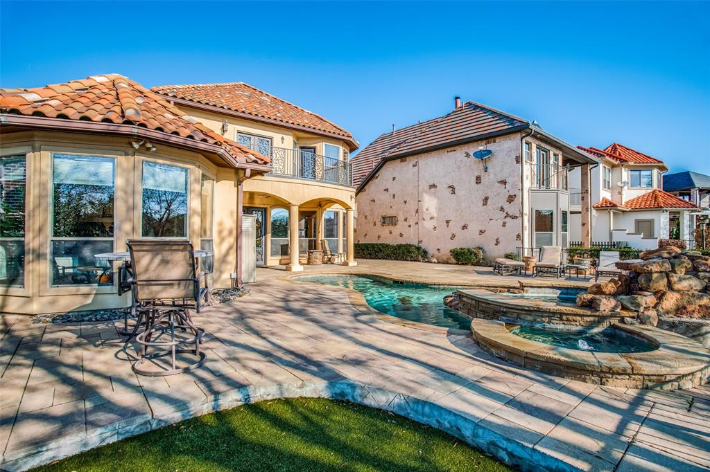 Pending | 4520 Florence Drive Frisco, Texas 75034 31