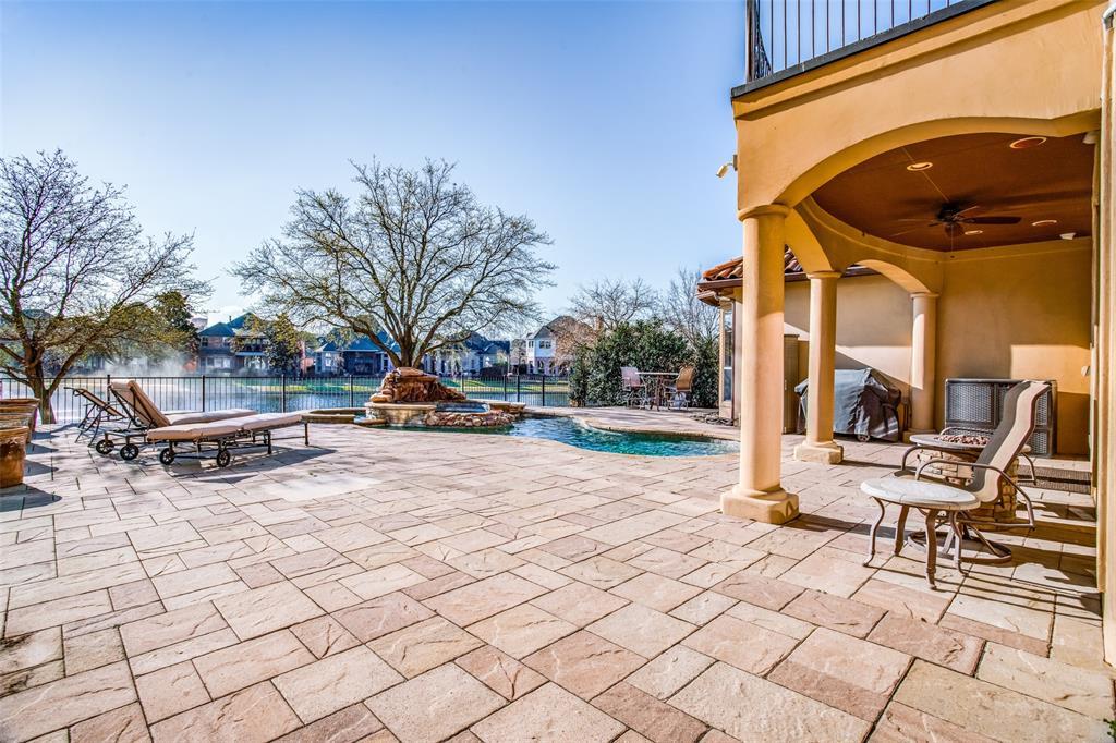 Pending | 4520 Florence Drive Frisco, Texas 75034 32
