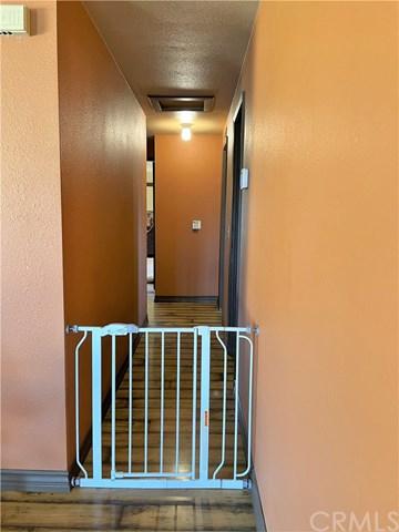 Closed   21670 Olive Street Perris, CA 92570 12