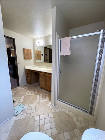Closed   21670 Olive Street Perris, CA 92570 15