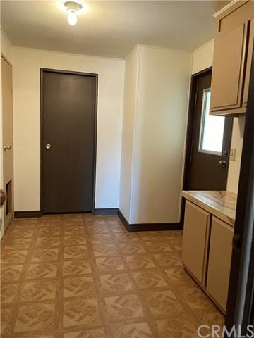 Closed   21670 Olive Street Perris, CA 92570 19