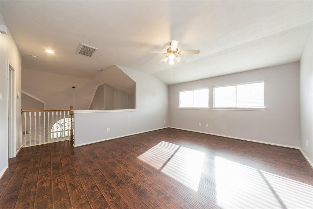 Off Market | 24526 Blane Drive Katy, Texas 77493 27