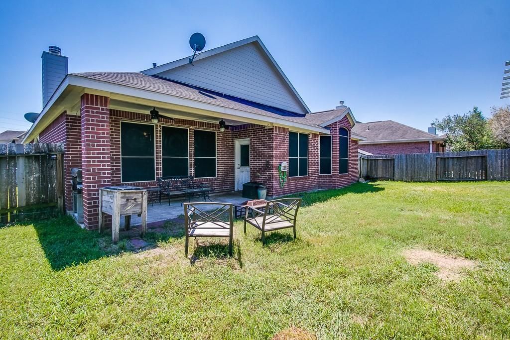 Off Market | 24526 Blane Drive Katy, Texas 77493 29