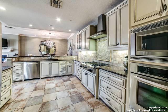 Price Change | 123 Eaton St #104 San Antonio, TX 78209 13