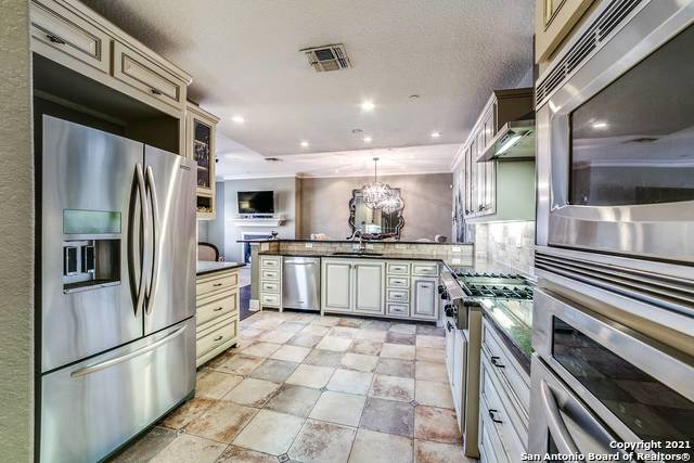 Price Change | 123 Eaton St #104 San Antonio, TX 78209 14