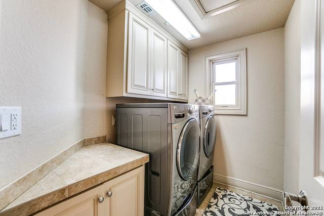 Price Change | 123 Eaton St #104 San Antonio, TX 78209 15