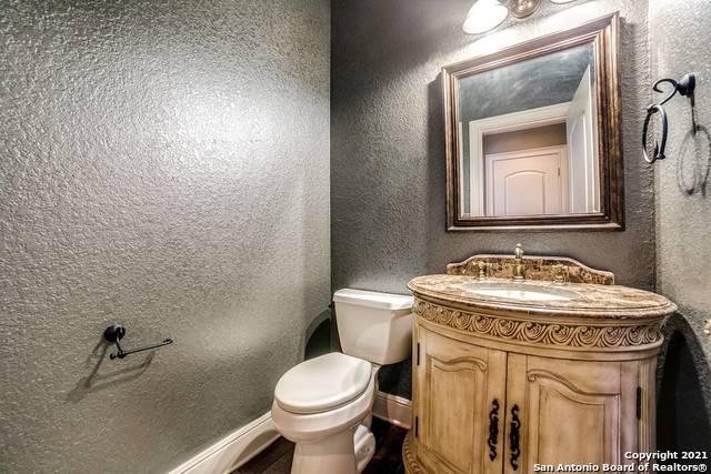 Price Change | 123 Eaton St #104 San Antonio, TX 78209 18