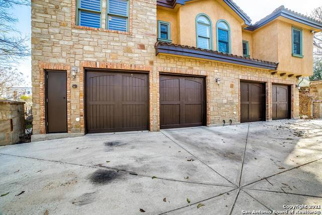 Price Change | 123 Eaton St #104 San Antonio, TX 78209 24