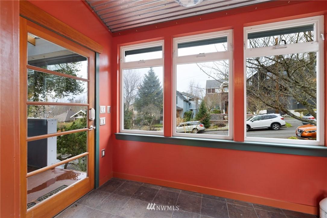 Sold Property   2133 N 63rd Street Seattle, WA 98103 3