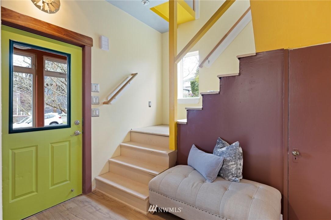 Sold Property   2133 N 63rd Street Seattle, WA 98103 4