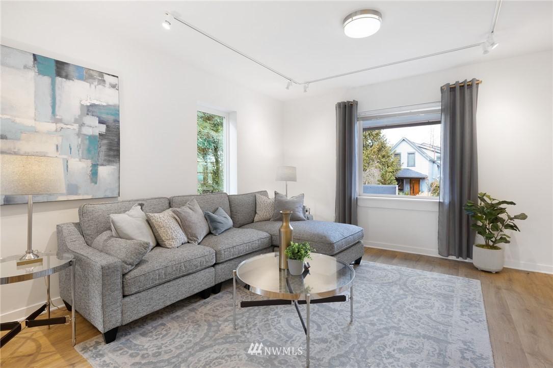 Sold Property   2133 N 63rd Street Seattle, WA 98103 6