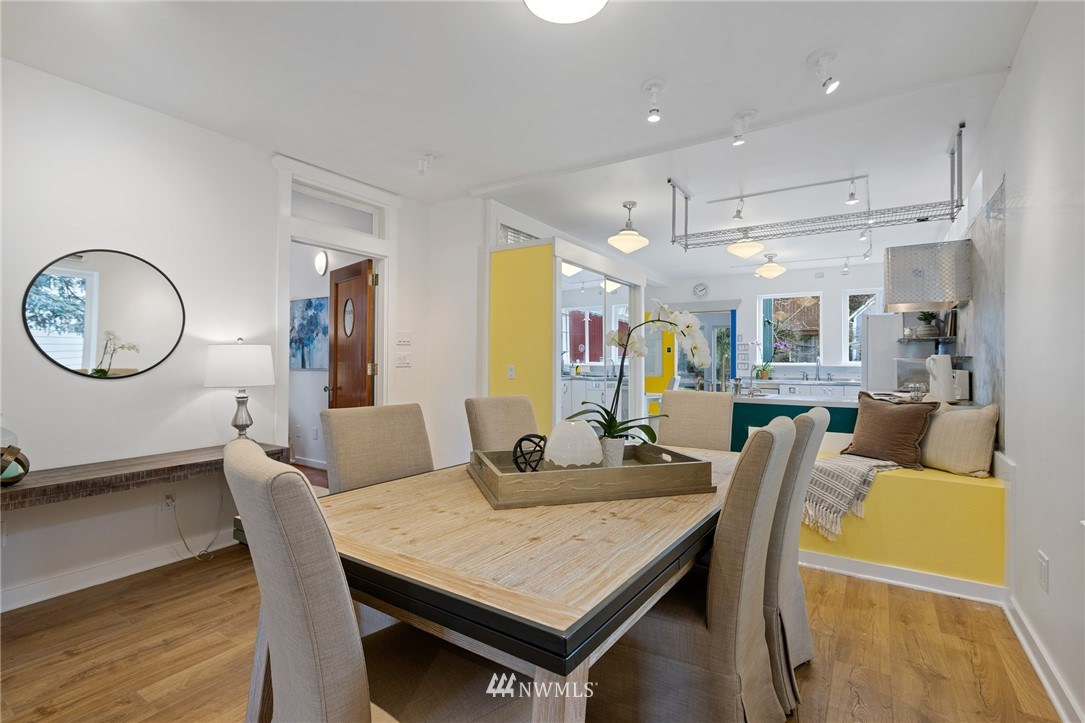 Sold Property   2133 N 63rd Street Seattle, WA 98103 8