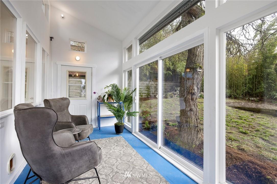Sold Property   2133 N 63rd Street Seattle, WA 98103 15