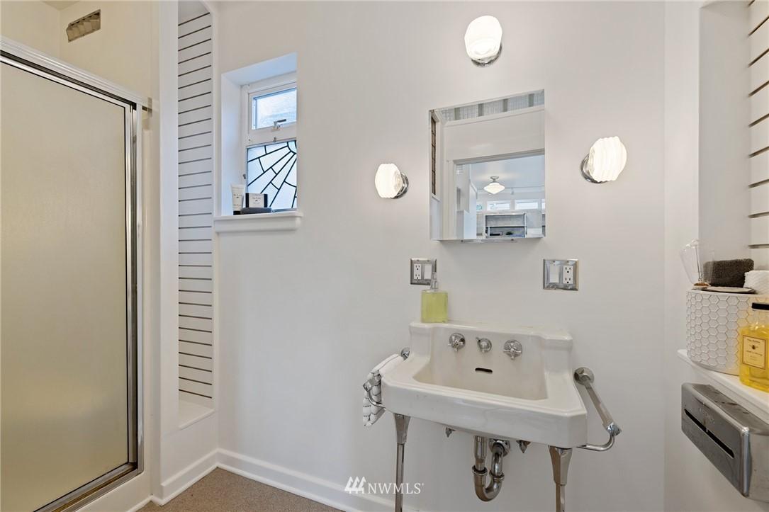 Sold Property   2133 N 63rd Street Seattle, WA 98103 18