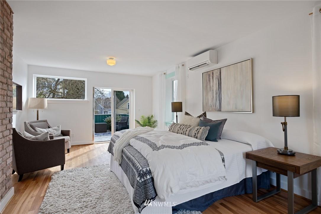 Sold Property   2133 N 63rd Street Seattle, WA 98103 20