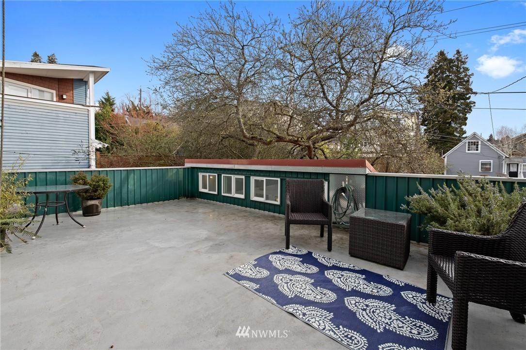 Sold Property   2133 N 63rd Street Seattle, WA 98103 26
