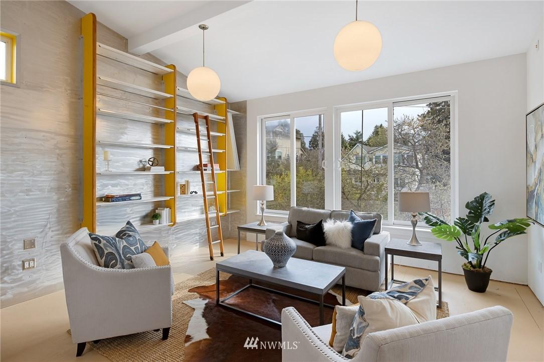 Sold Property   2133 N 63rd Street Seattle, WA 98103 27