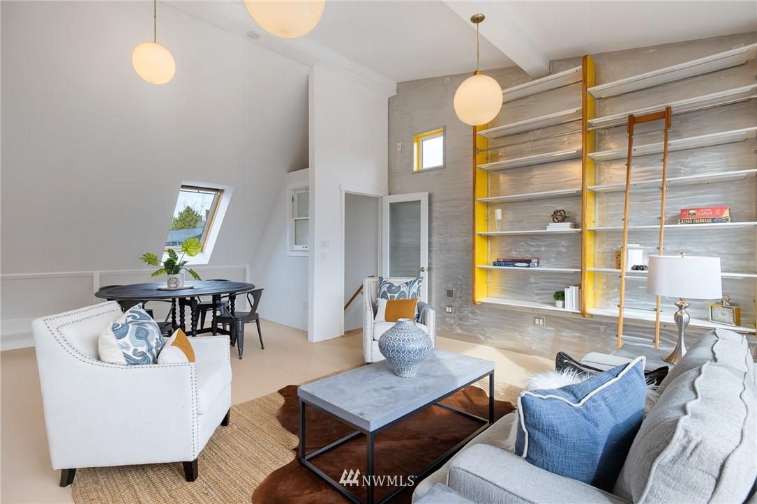 Sold Property   2133 N 63rd Street Seattle, WA 98103 30