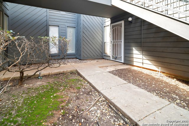 Active Option | 3843 BARRINGTON ST #168S San Antonio, TX 78217 15