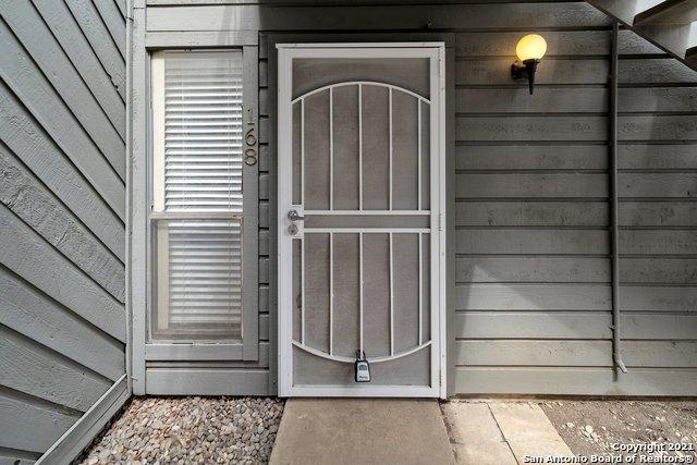 Active Option | 3843 BARRINGTON ST #168S San Antonio, TX 78217 1