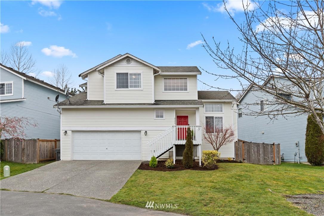 Sold Property | 9305 16th Place NE Lake Stevens, WA 98258 0