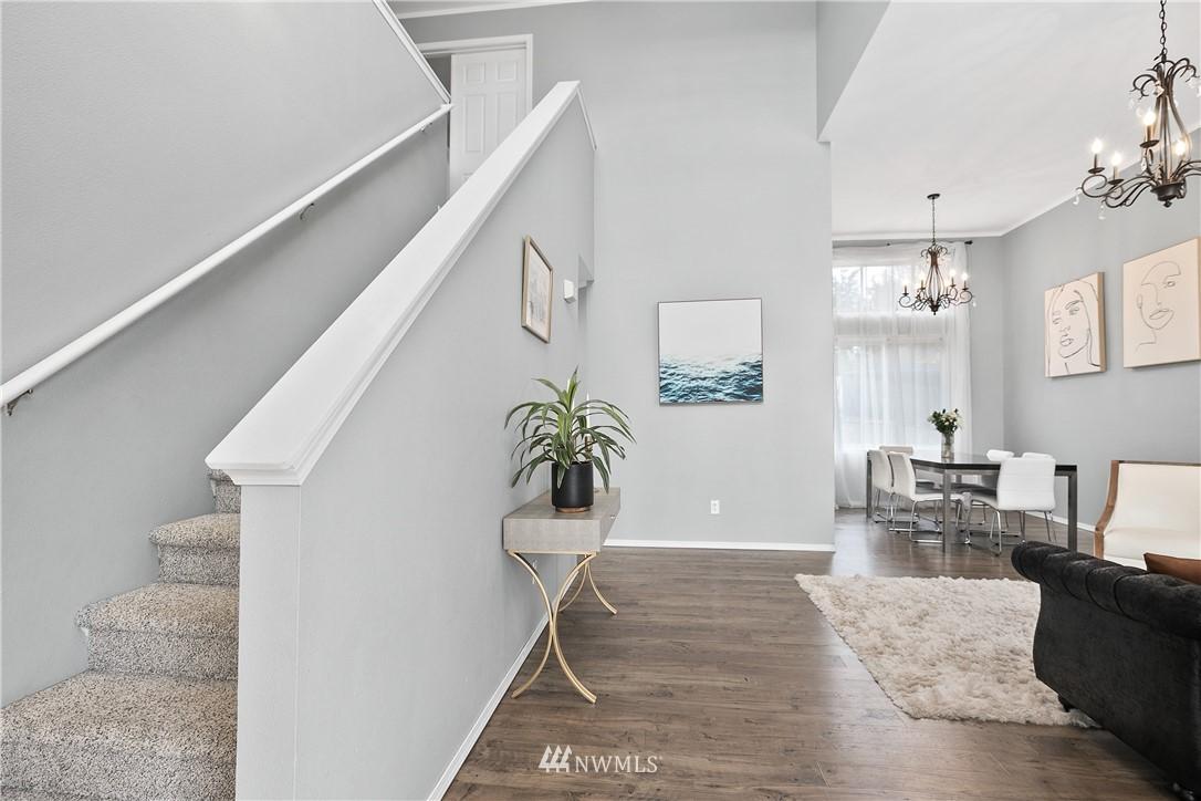 Sold Property | 9305 16th Place NE Lake Stevens, WA 98258 1