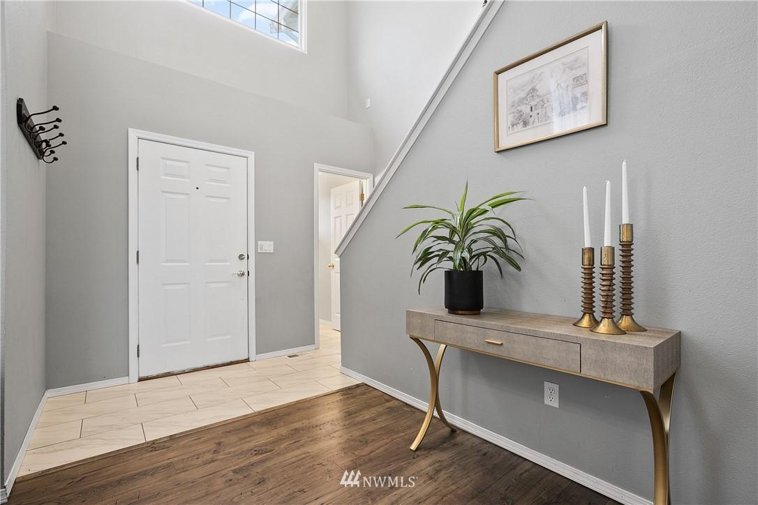 Sold Property | 9305 16th Place NE Lake Stevens, WA 98258 2