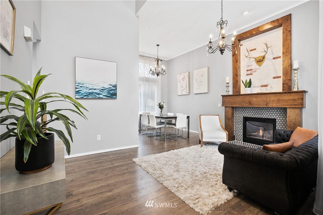Sold Property | 9305 16th Place NE Lake Stevens, WA 98258 3