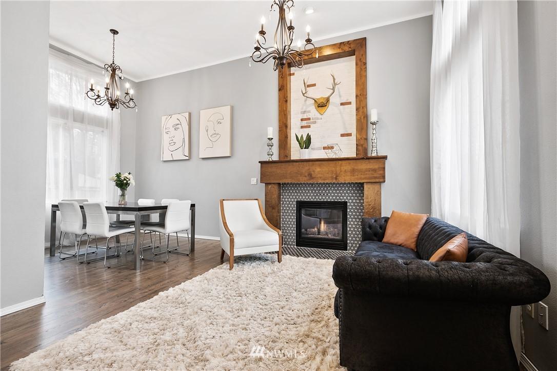 Sold Property | 9305 16th Place NE Lake Stevens, WA 98258 4