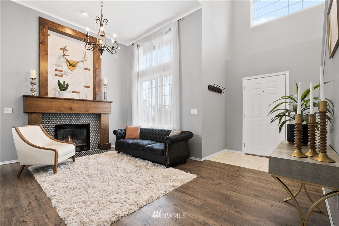 Sold Property | 9305 16th Place NE Lake Stevens, WA 98258 5