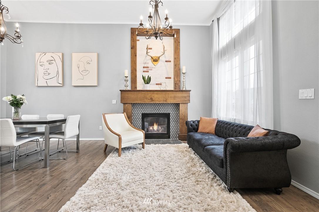 Sold Property | 9305 16th Place NE Lake Stevens, WA 98258 6