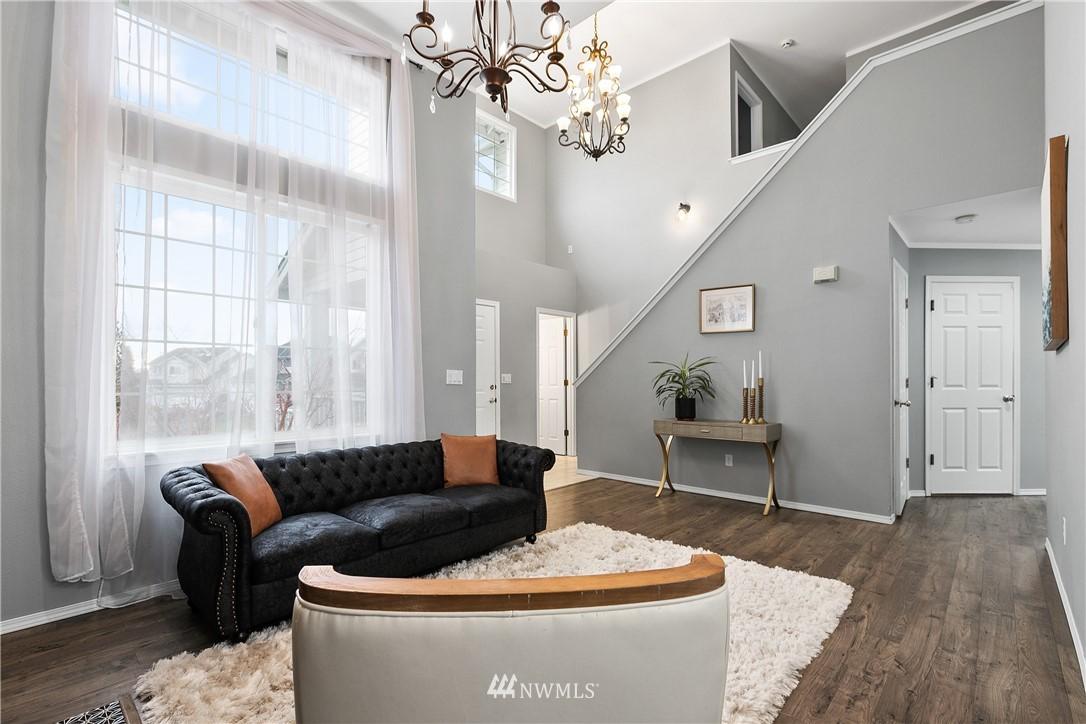 Sold Property | 9305 16th Place NE Lake Stevens, WA 98258 7