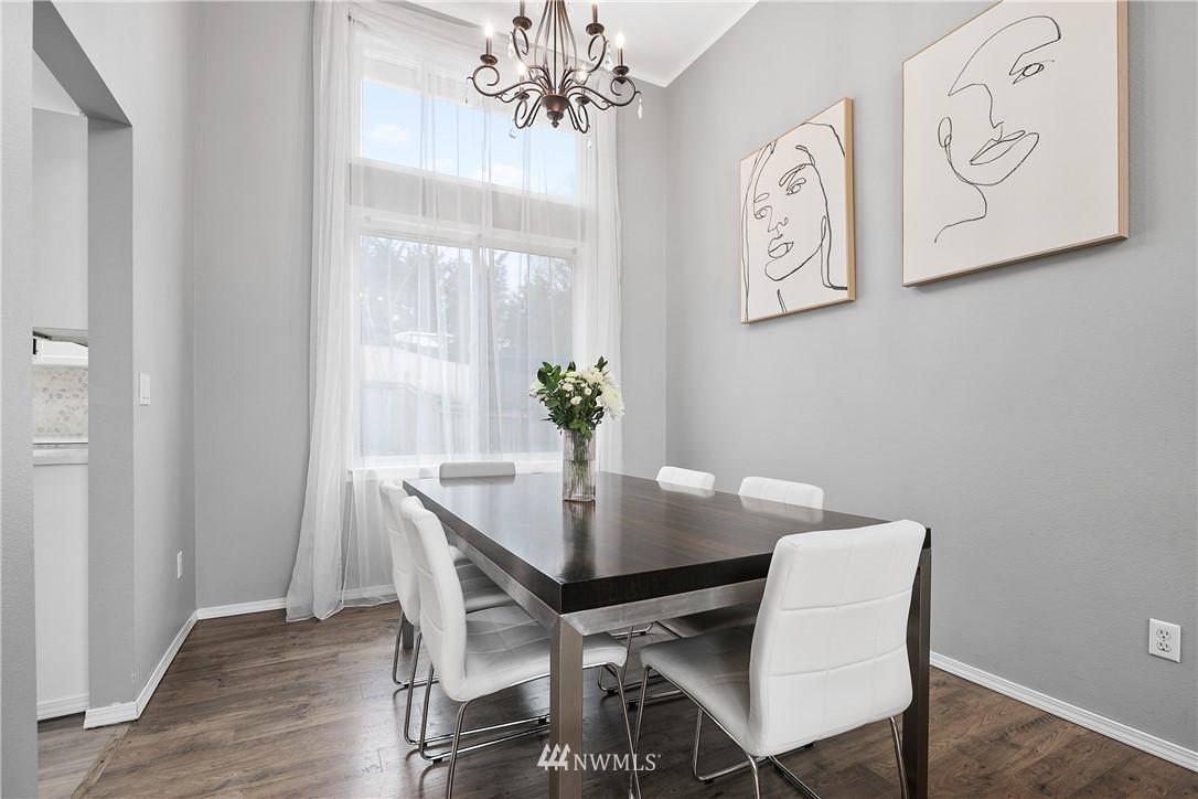 Sold Property | 9305 16th Place NE Lake Stevens, WA 98258 8