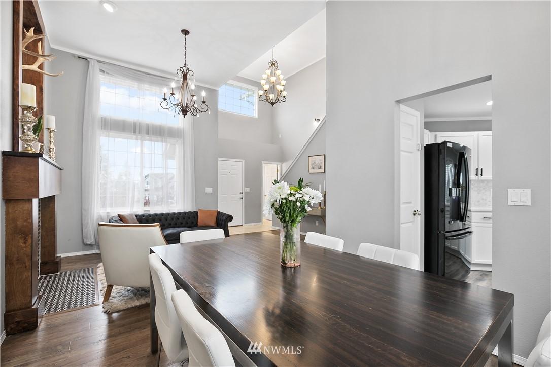 Sold Property | 9305 16th Place NE Lake Stevens, WA 98258 9