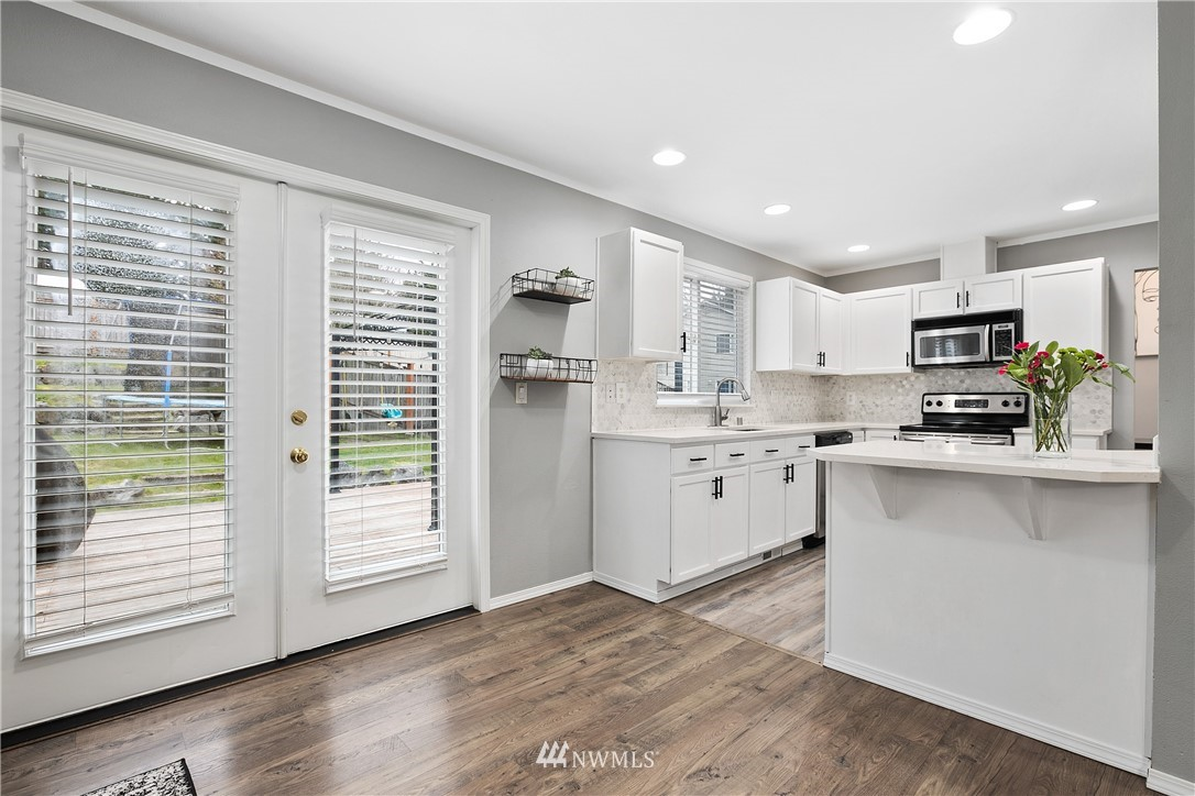Sold Property | 9305 16th Place NE Lake Stevens, WA 98258 10