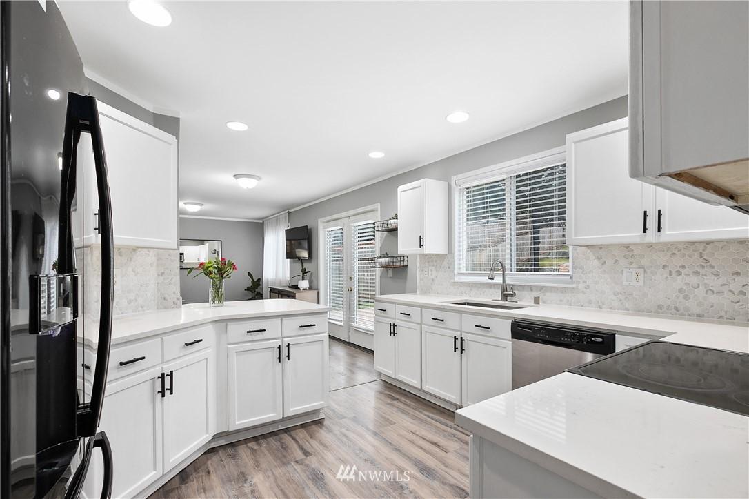 Sold Property | 9305 16th Place NE Lake Stevens, WA 98258 11