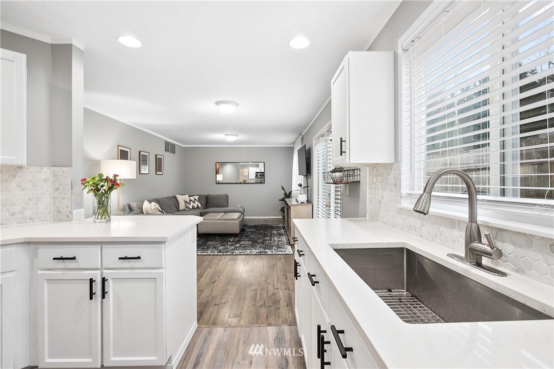 Sold Property | 9305 16th Place NE Lake Stevens, WA 98258 12