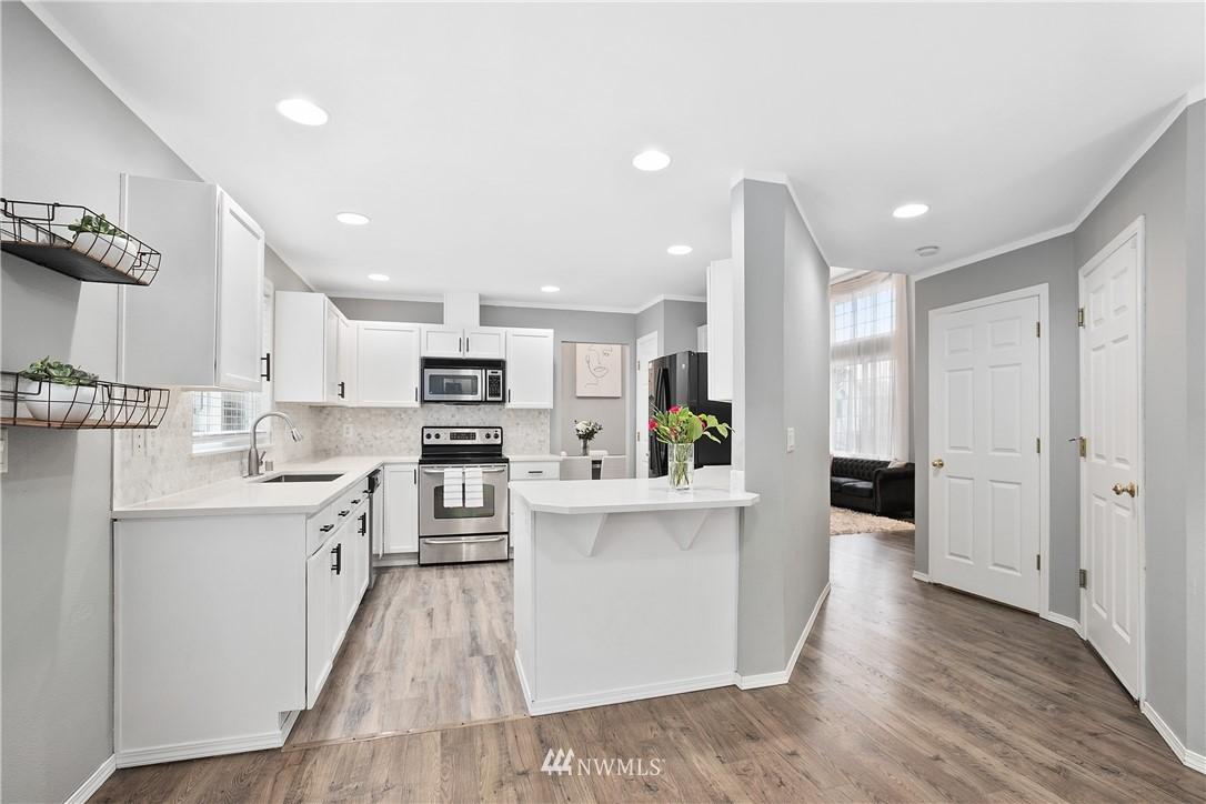 Sold Property | 9305 16th Place NE Lake Stevens, WA 98258 13