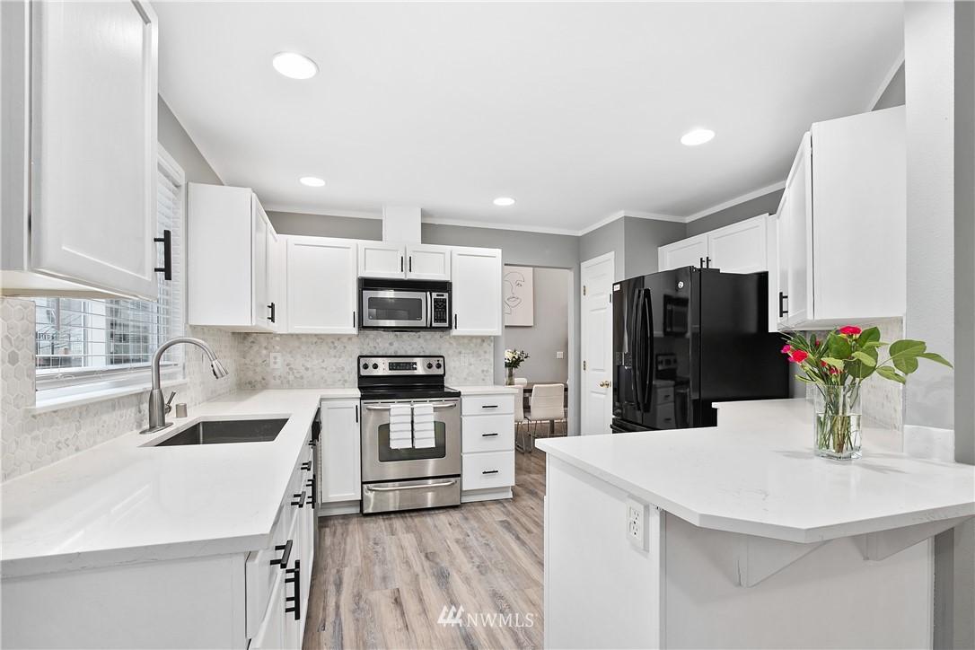 Sold Property | 9305 16th Place NE Lake Stevens, WA 98258 14