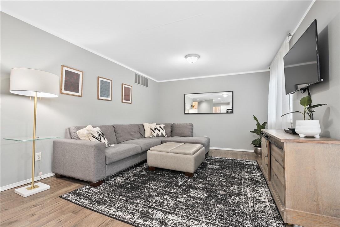 Sold Property | 9305 16th Place NE Lake Stevens, WA 98258 15