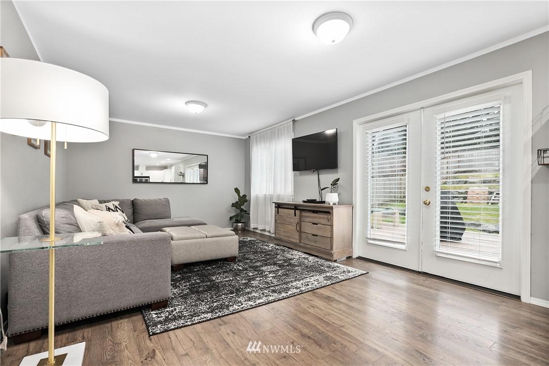 Sold Property | 9305 16th Place NE Lake Stevens, WA 98258 16