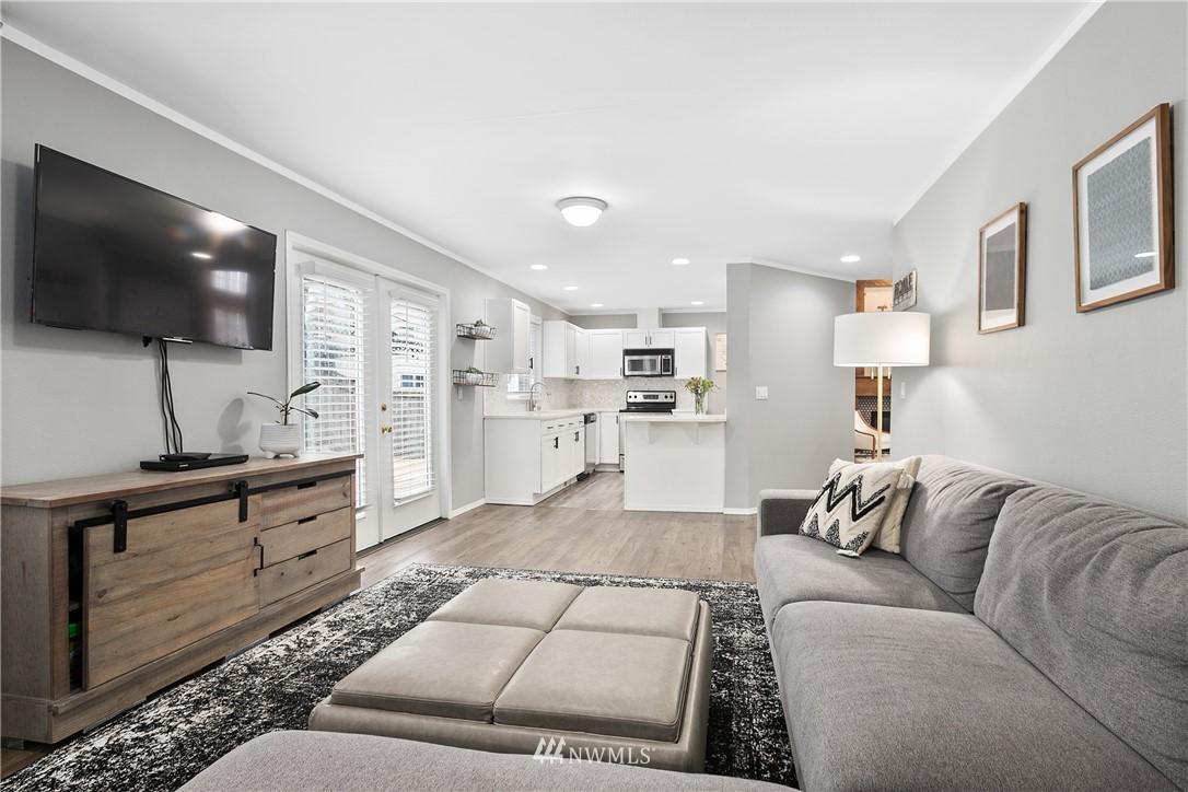 Sold Property | 9305 16th Place NE Lake Stevens, WA 98258 17