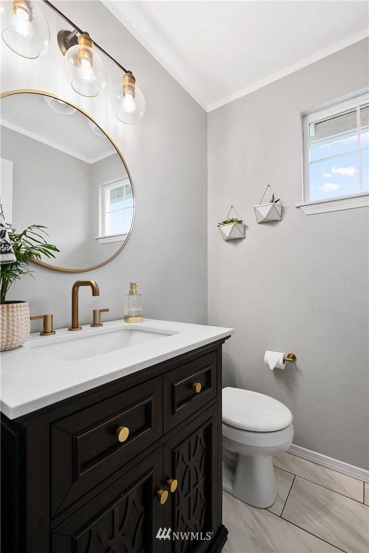 Sold Property | 9305 16th Place NE Lake Stevens, WA 98258 18