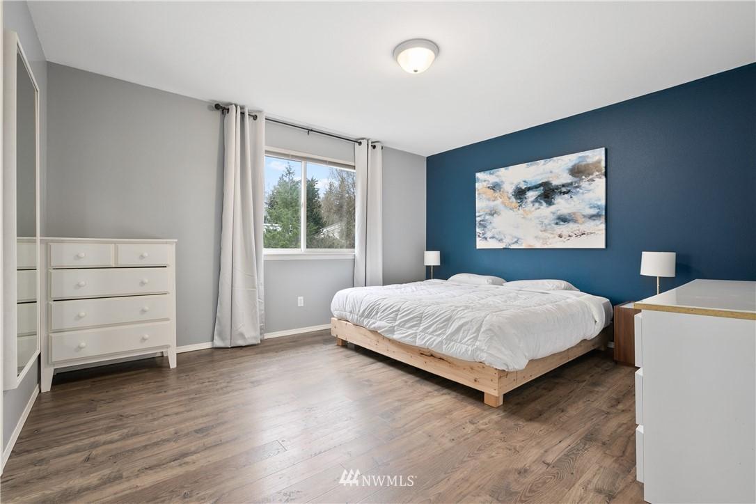 Sold Property | 9305 16th Place NE Lake Stevens, WA 98258 19