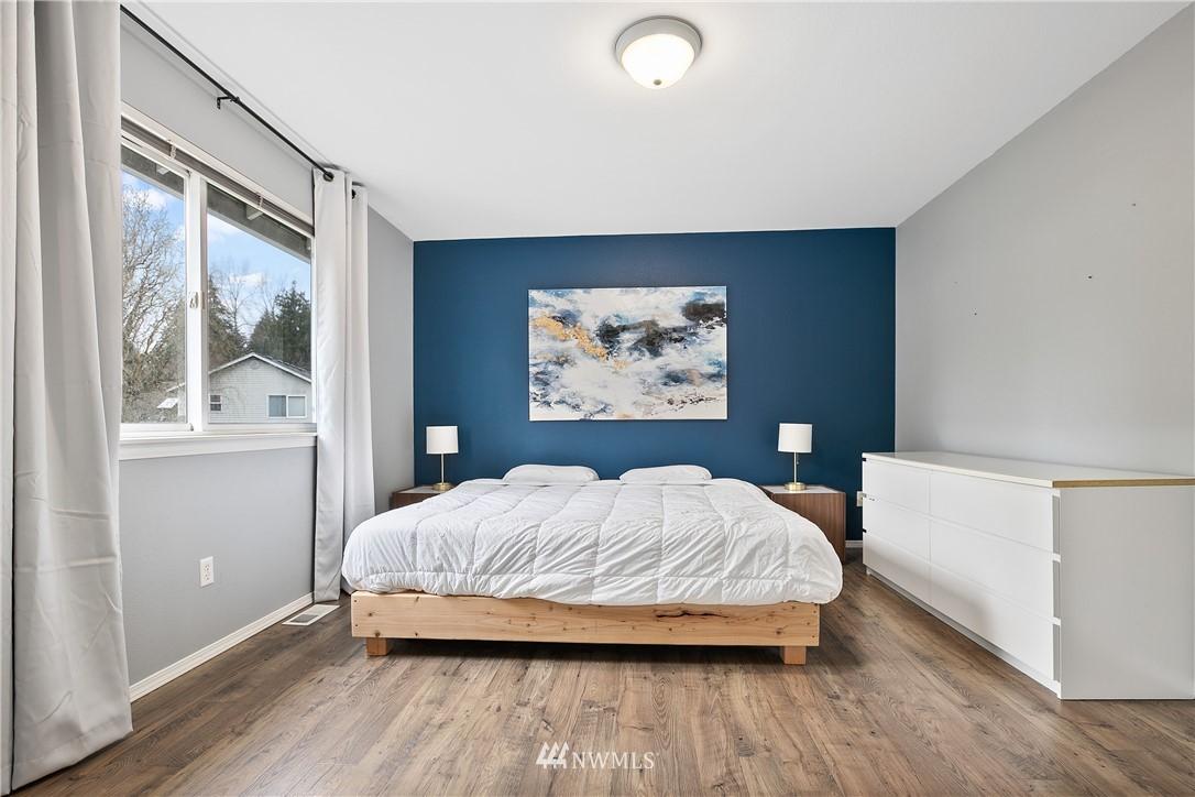 Sold Property | 9305 16th Place NE Lake Stevens, WA 98258 20
