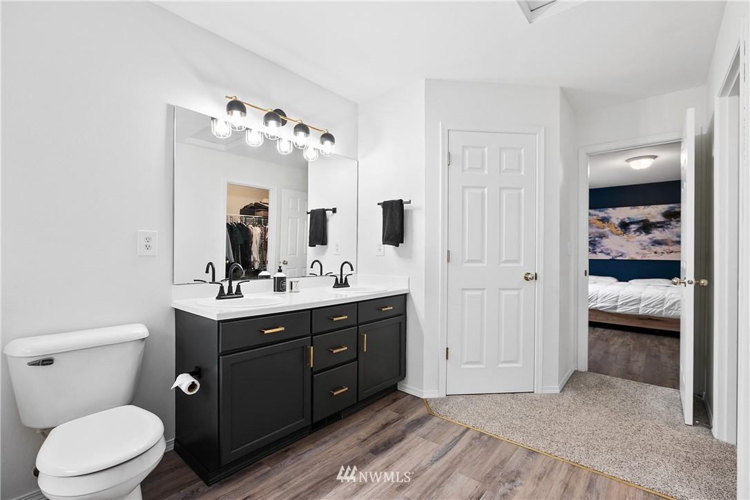 Sold Property | 9305 16th Place NE Lake Stevens, WA 98258 21