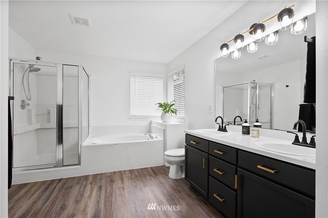 Sold Property | 9305 16th Place NE Lake Stevens, WA 98258 22