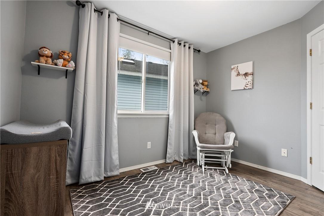 Sold Property | 9305 16th Place NE Lake Stevens, WA 98258 23